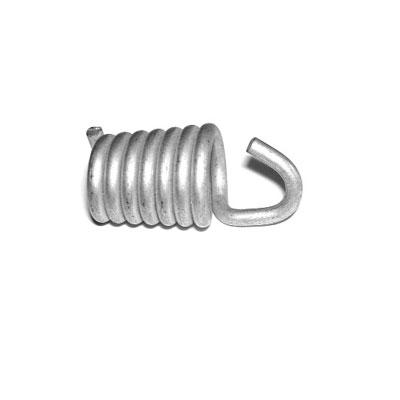 0309TPB - Crochet très petite boucle